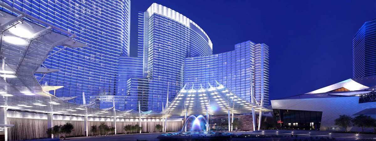 Become a Las Vegas VIP Network Member